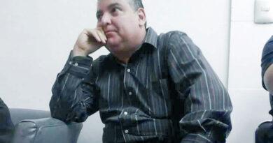Caldero Político