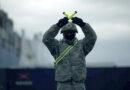 """EU rompe acuerdo militar de """"cielos abiertos"""" con Rusia"""