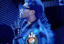 The Weeknd encabezará el espectáculo de medio tiempo del Súper Bowl 2021