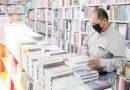 """""""Editores tardarán un año en salir del bache"""": presidente de la Caniem"""