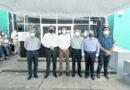 Rector de UdeC toma protesta a nuevo Comité Ejecutivo Estatal de la FEC