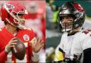 Tampa Bay y Kansas City jugarán el Super Bowl LV