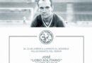 """Fallece """"Zague"""", jugador histórico del América"""