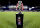Liga de Campeones de Concacaf retrasa su inicio