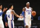 NBA: Continúan las suspensiones de juegos