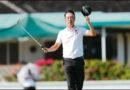 Kevin Na impone su ley en el Sony Open
