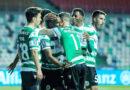"""Porto y """"Tecatito"""" sufren agónica eliminación"""