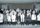 Vital, colaboración entre las instituciones: Rector