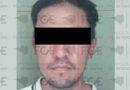 Entrega Colima a hombre de Zacatecas por robo calificado