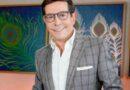 Abrirán investigación en Miami contra Pepillo Origel por ponerse la vacuna