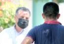 Confirma Salud 16 casos nuevos y 1 defunción por Covid