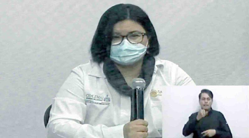No se sabe cuándo concluirá pandemia