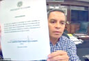 Ratifica UdeC compromiso con cuidado del medio ambiente