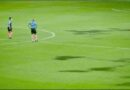 Árbitros europeos dirigirán por primera vez en Copa América
