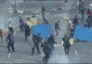 Se eleva a 42 los muertos durante las protestas