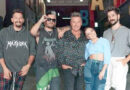 Los Montaner tendrán concierto en streaming